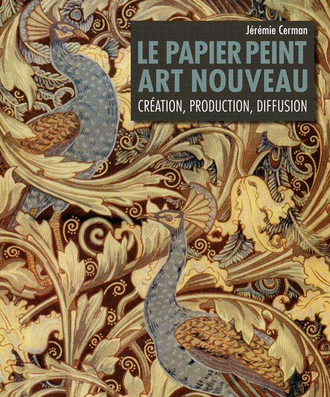 Different   Art Nouveau Wallpaper   Photography   Belle Epoque 650x782