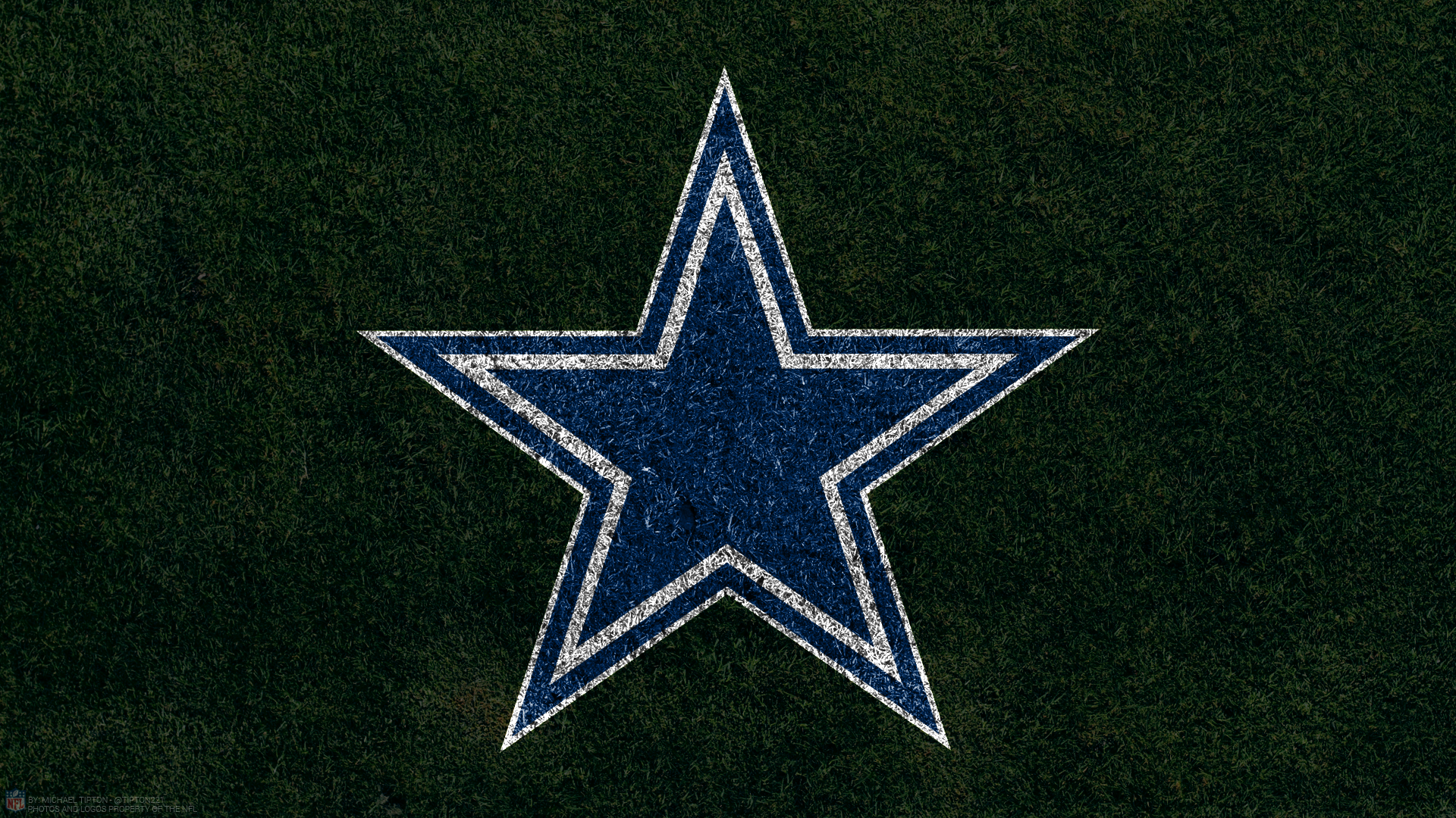 2017 Dallas Cowboys Wallpapers   PC iPhone Android 1920x1080