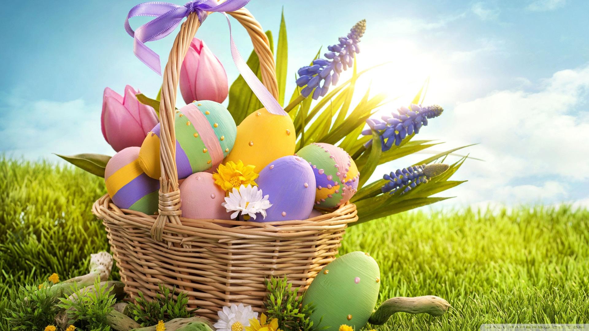 Happy Easter jessi94 Sis   jessi94 Wallpaper 38258567 1920x1080