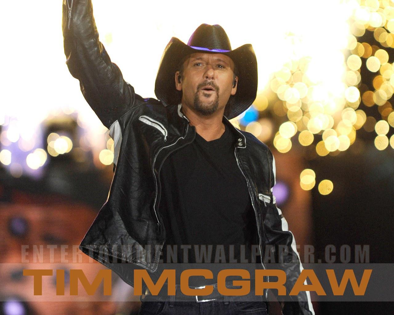 Tim McGraw Wallpaper   40035117 1280x1024 Desktop Download page 1280x1024