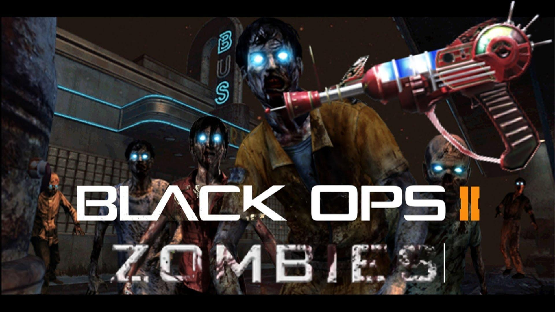 of duty zombies wallpapercall of duty black ops 2 zombies wallpaper 1920x1080