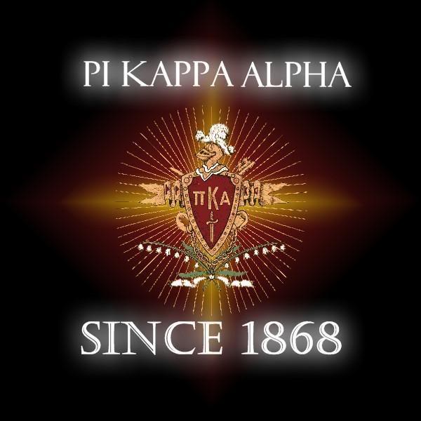 jpeg pi kappa alpha desktop 307 x 512 37 kb jpeg kappa alpha psi live 600x600