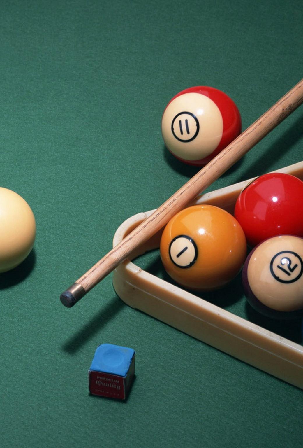 Lets play billiard billiard balls on the table 1040x1536jpg 1040x1536