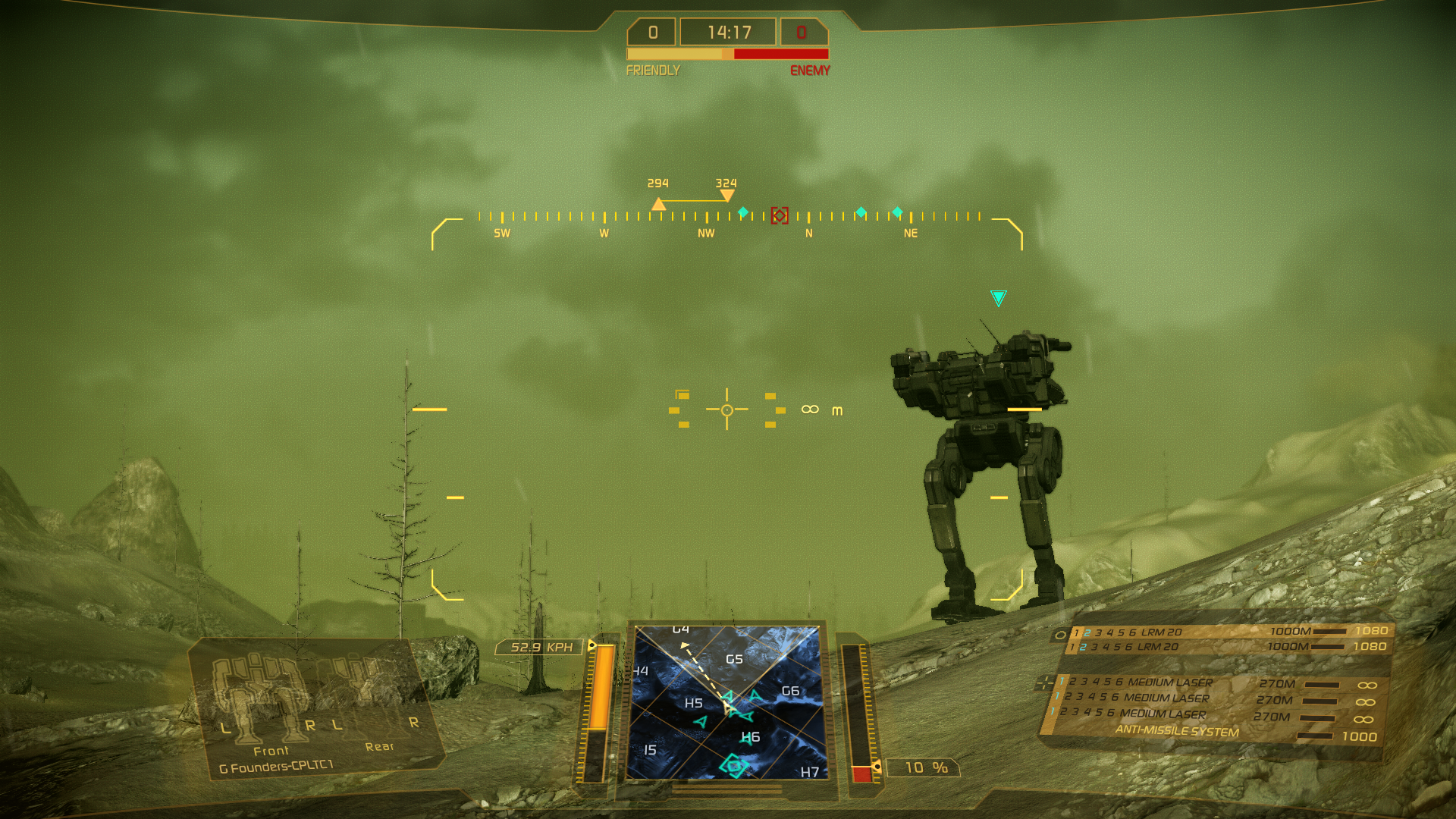 the Collection MechWarrior Videogioco Mechwarrior Online 336229 1920x1080