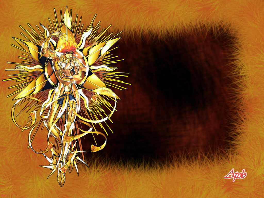 Download Persephones Dreams Theocracy [1024x768] | 43+ Theocratic