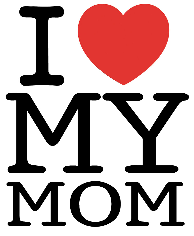 I love my mom and dad wallpaper download 30 Wallpapers 800x976