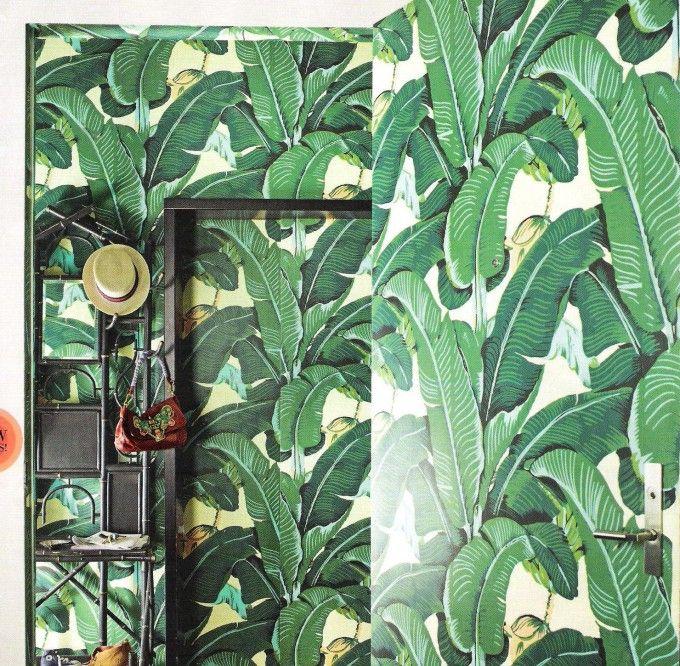 Martinique wallpaper wallpaper Pinterest 680x666