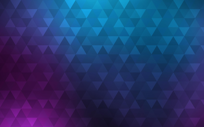 Colors Wallpaper 5   2880 X 1800 stmednet 2880x1800