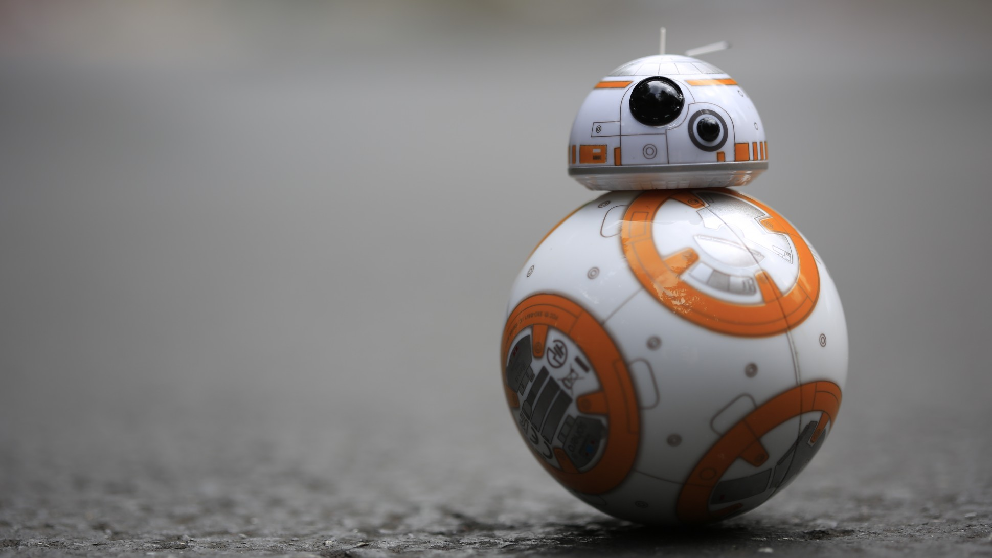 download Star Wars BB 8 device by Sphero brings the charming 1940x1091