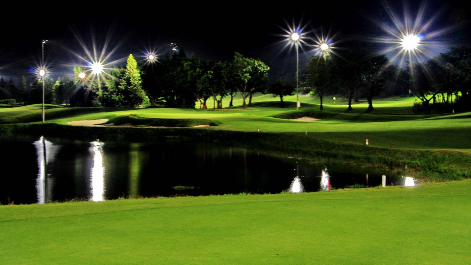 Free Golf Wallpaper, Golf Photos for Desktop | 39 Handpicked Golf ...