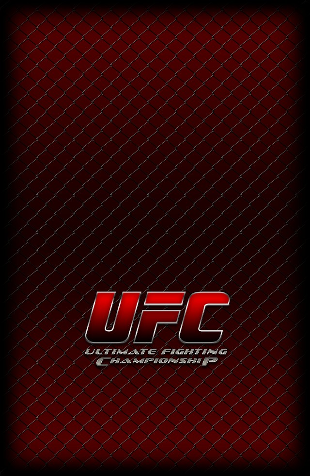 50 Ufc Iphone 6 Wallpaper On Wallpapersafari