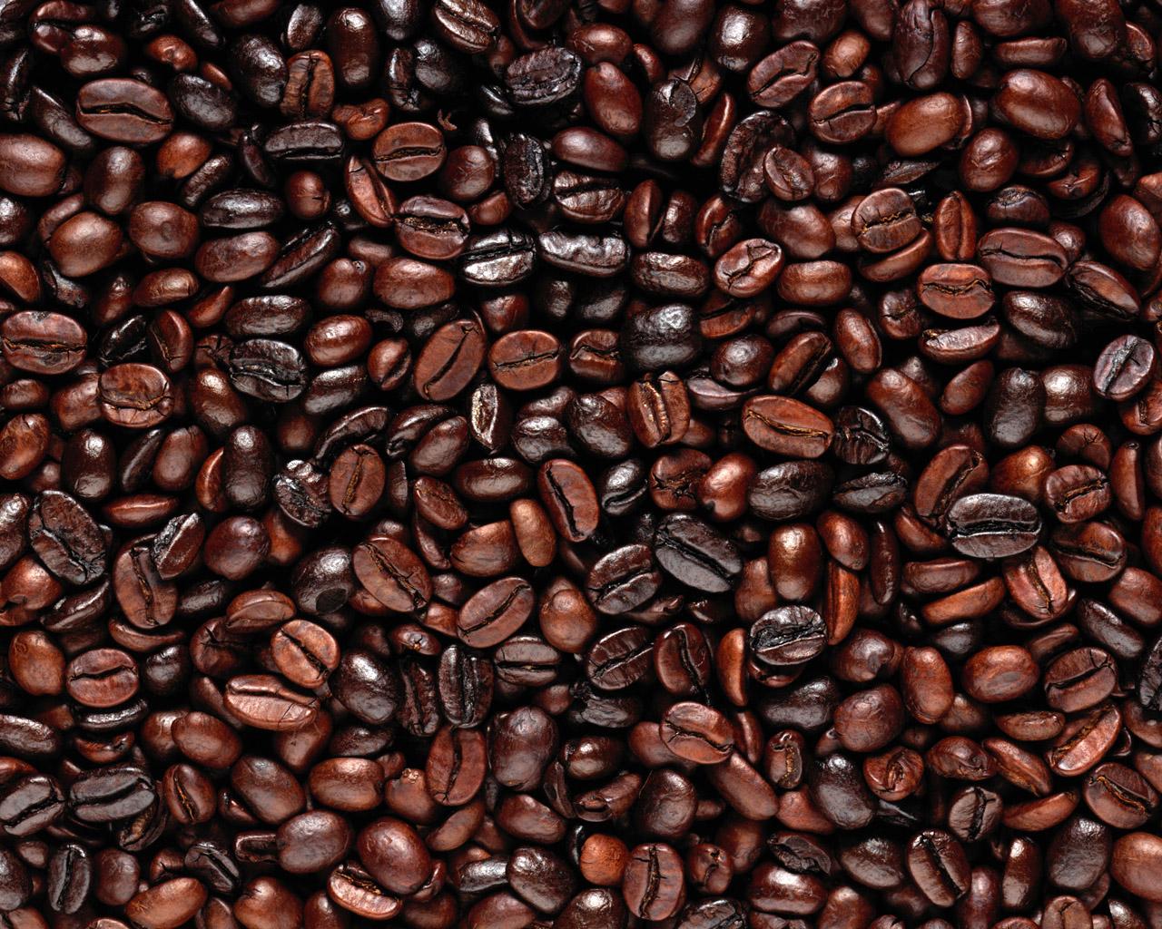Coffee Beans Desktop Background coffee beans background - wallpapersafari