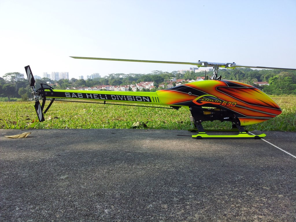 Rc Heli Photos For Desktop Backgrounds Heligods RC Helicopter Forum 1024x768