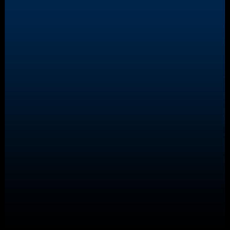 Solid Dark Blue Background Darkblue backgroundjpg 800x800