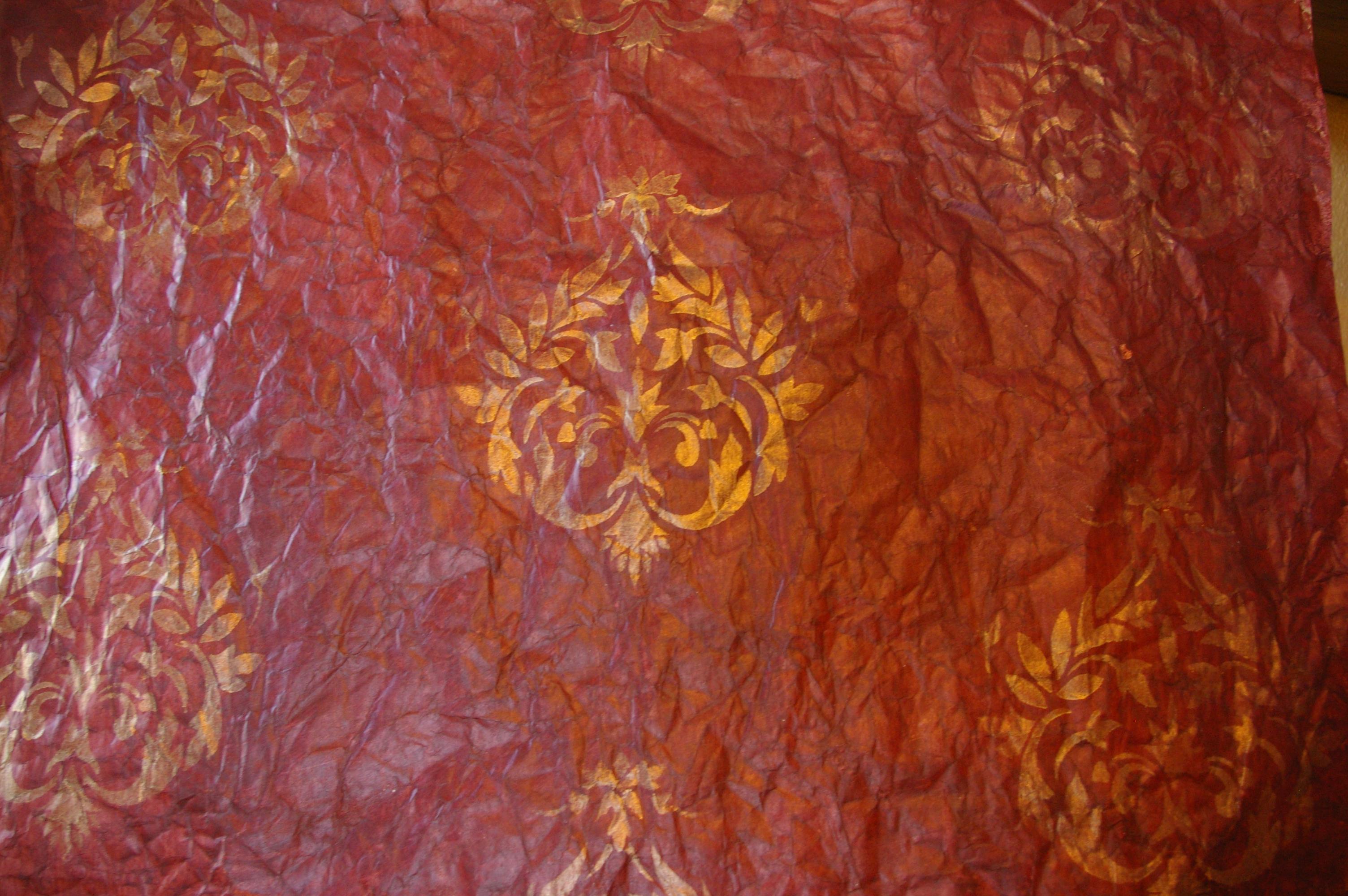 Paper Bag Wallpaper Wallpapersafari