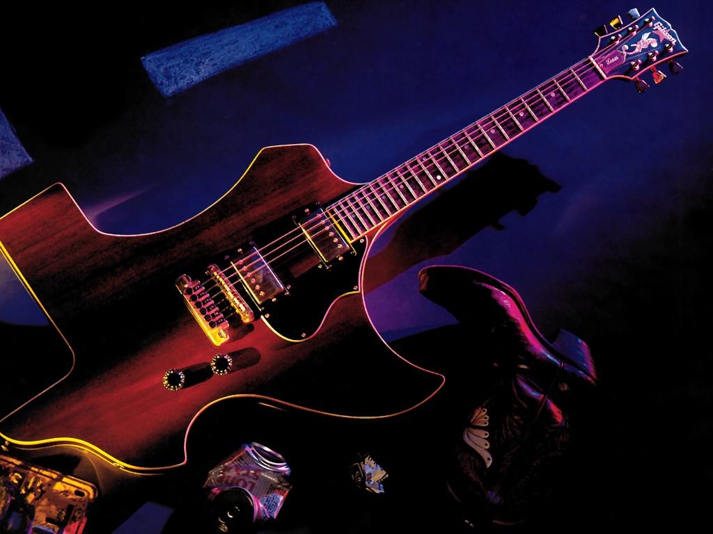 Hd Bass Guitar Wallpaper: Bass Guitar Wallpapers
