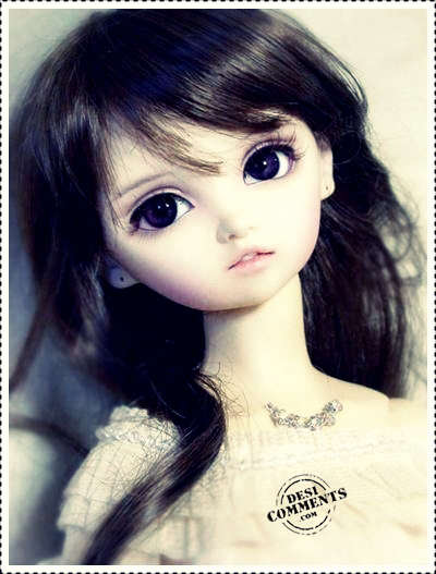 beautiful barbie doll pictures wallpaper
