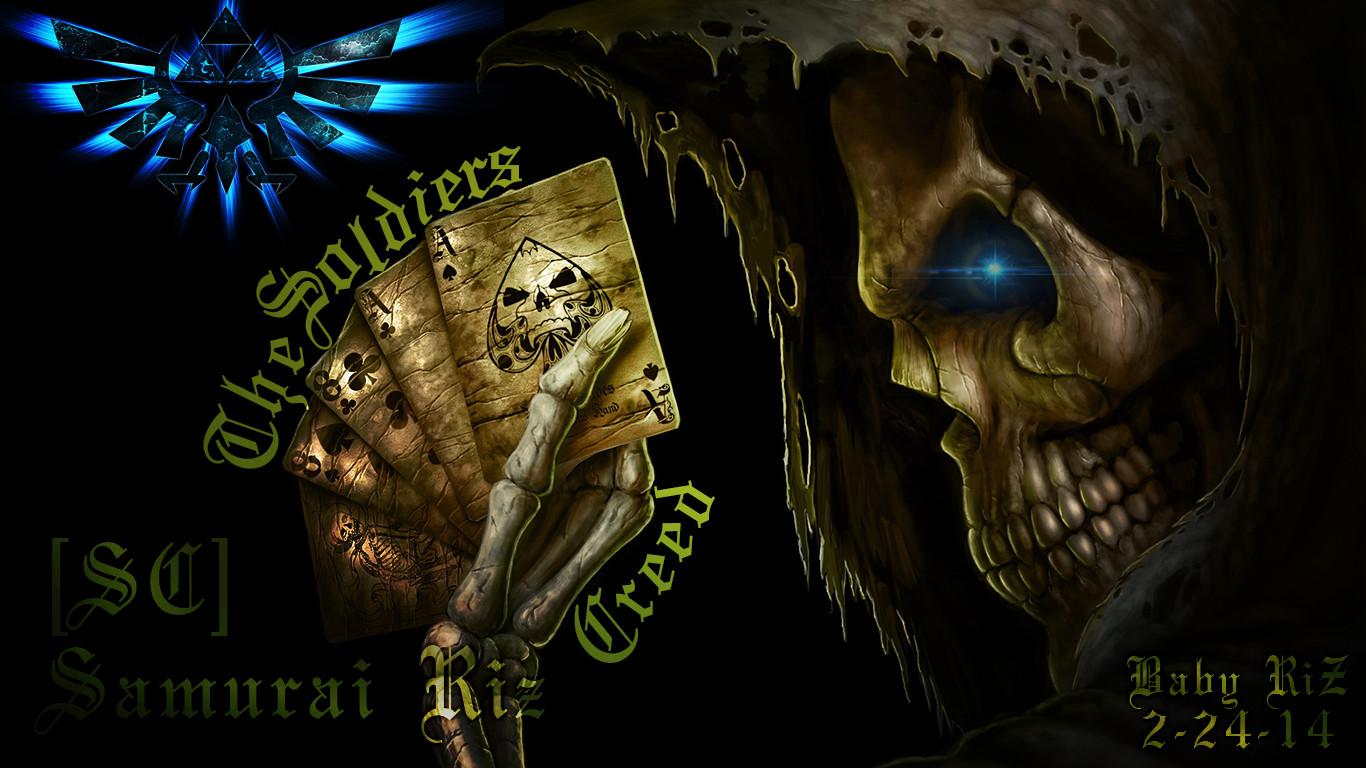 B118a5776f United States Classic Badass Grim Reaper Jobadantours Com