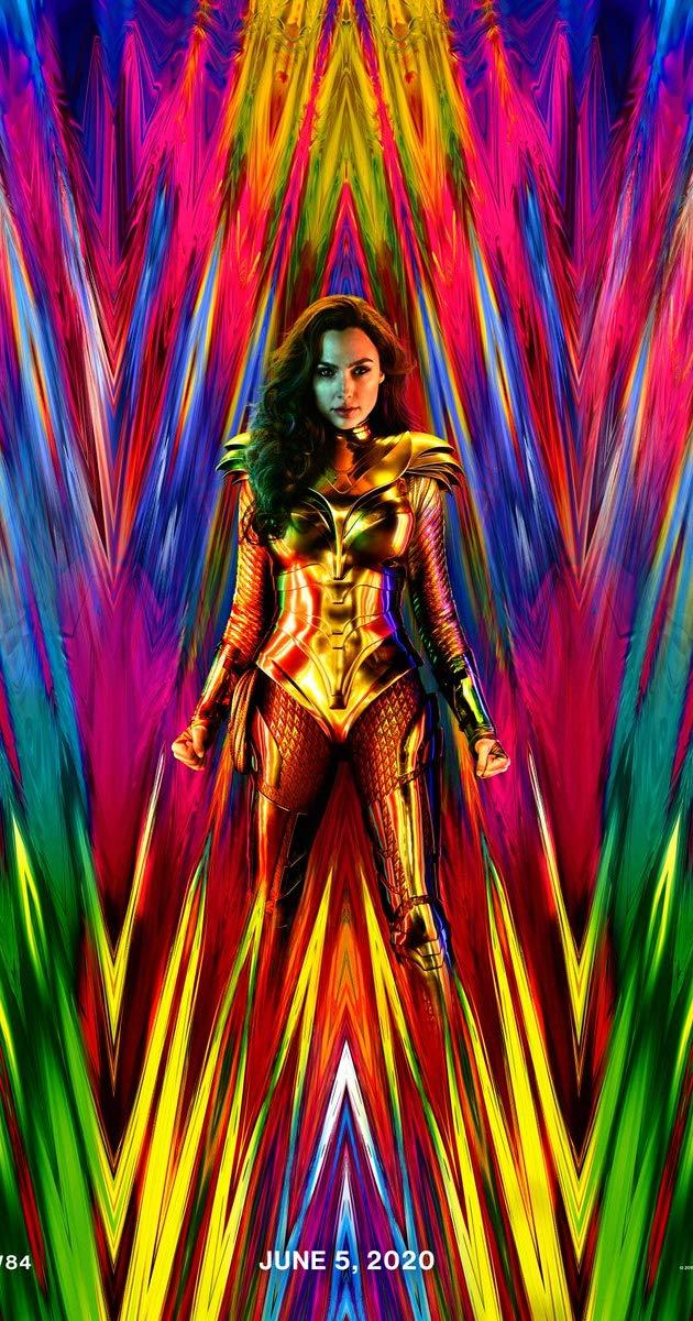 Wonder Woman 1984 2020   Photo Gallery   IMDb 630x1200