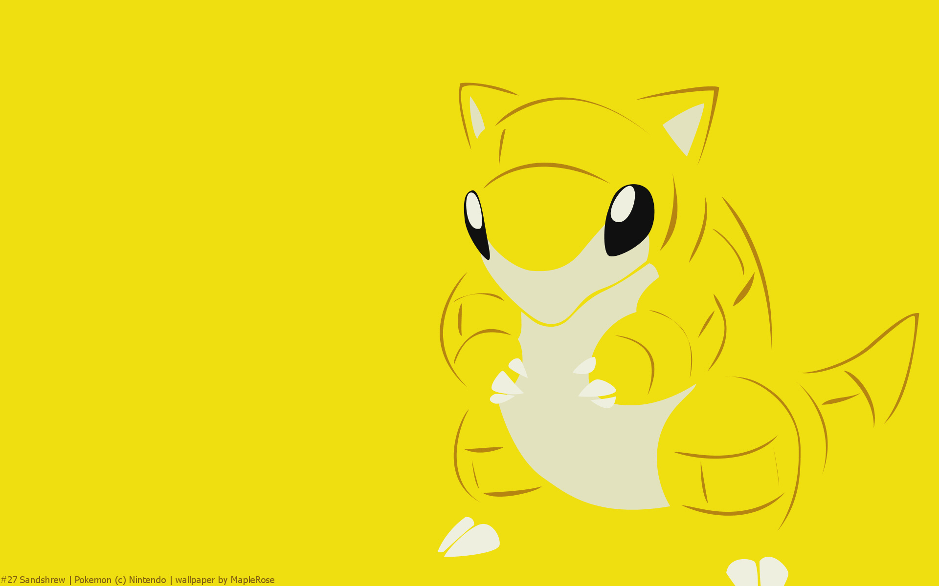 PokWalls Gotta Wall em All A Pokmon Wallpaper Blog Page 55 1920x1200