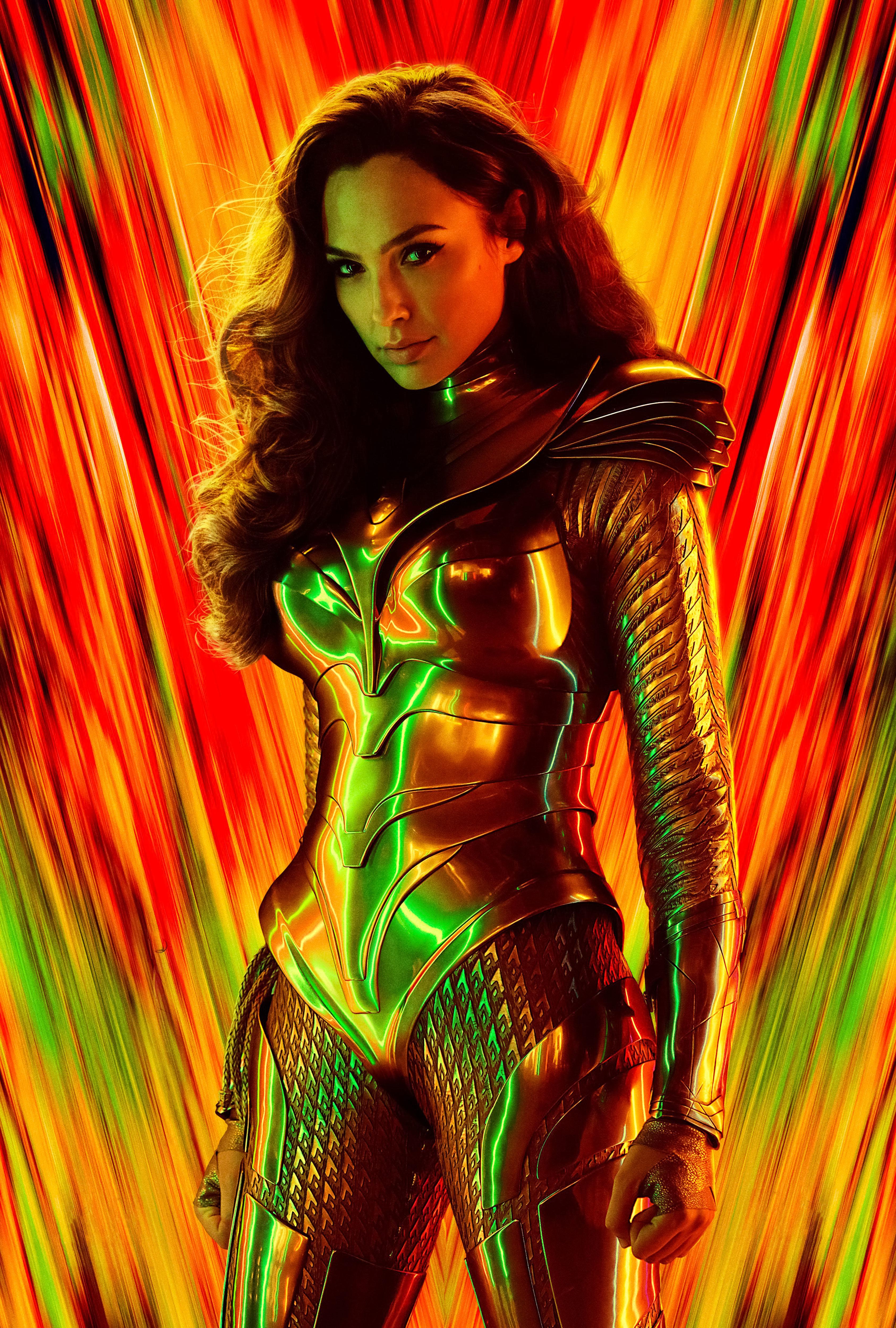 Free Download Wonder Woman 2 Wallpaper Hd Movies 4k Wallpapers