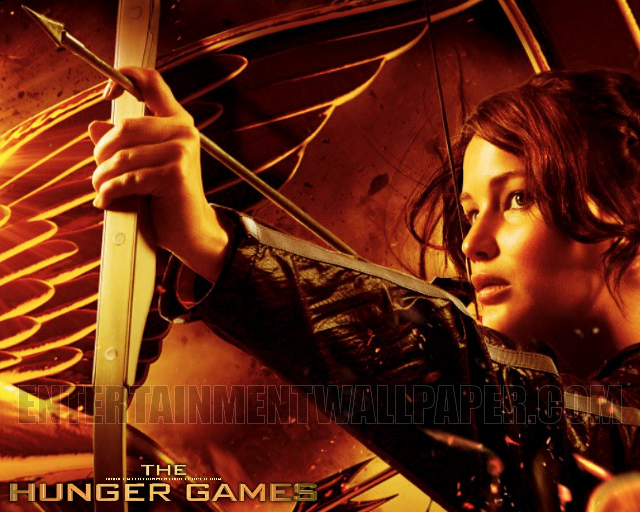 wallpaper 10031080 size 1280x1024 more the hunger games wallpaper 1280x1024