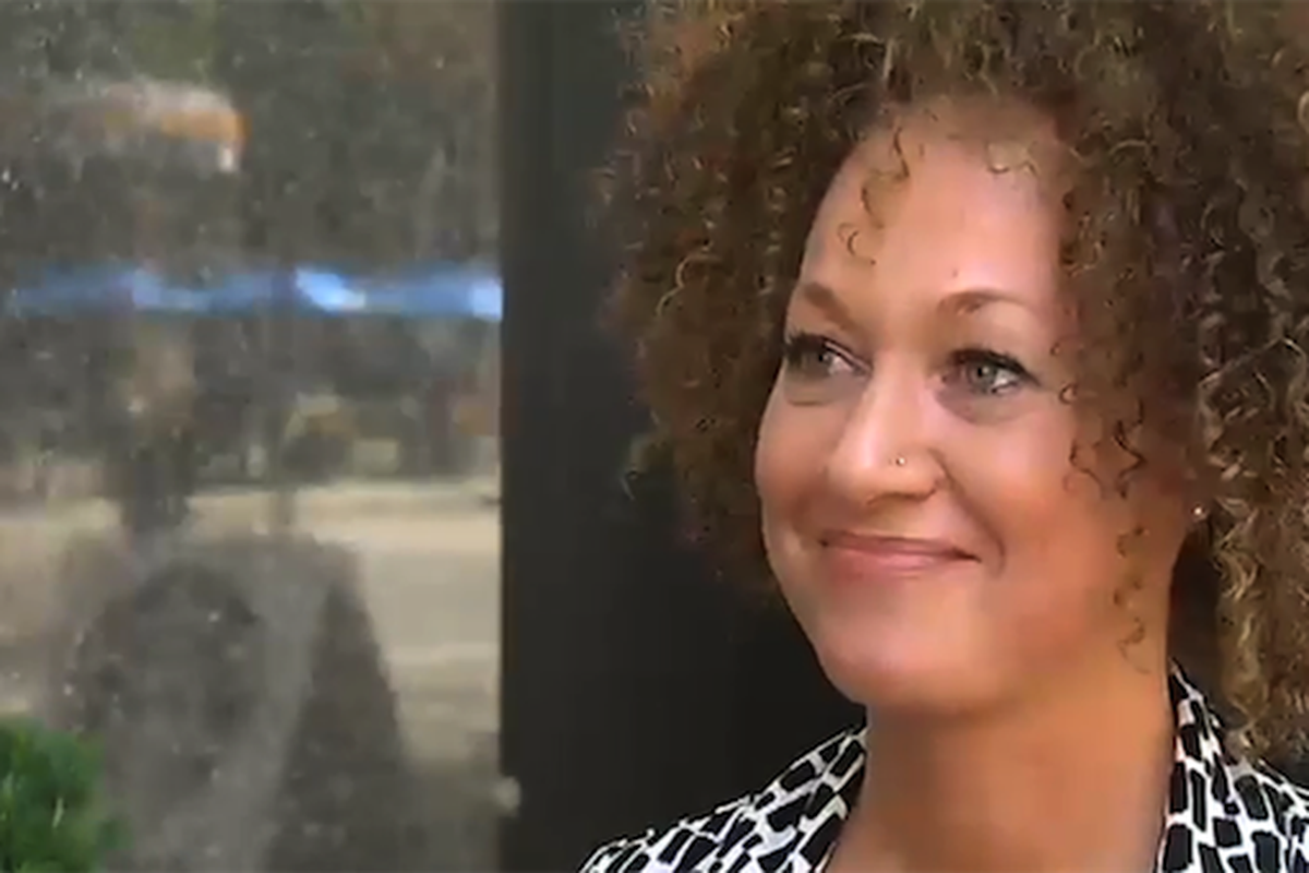 How to make sense of Rachel Dolezal the NAACP official accused of 1200x800