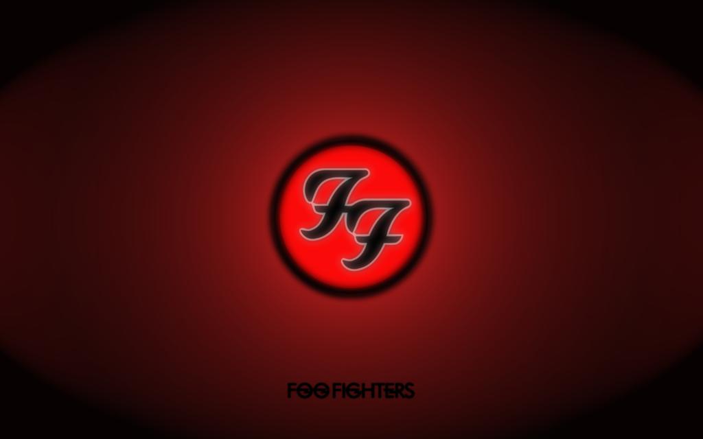 foo fighters wallpaper   Quotekocom 1024x640