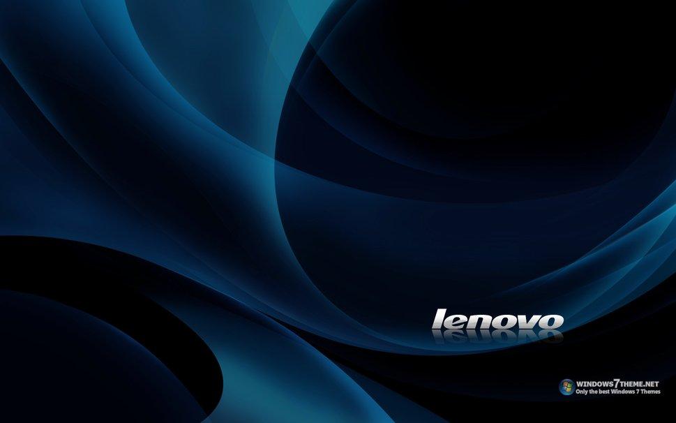 lenovo wallpaper   ForWallpapercom 969x606