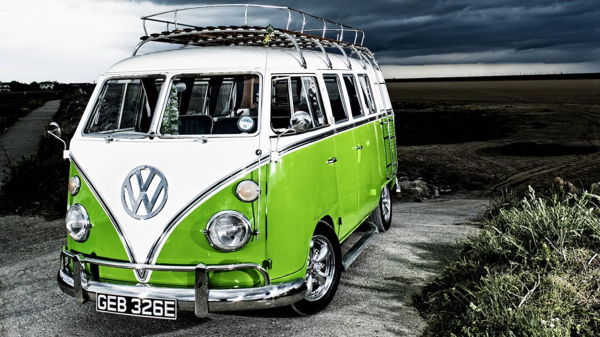 hippie wallpaper for windows phone   wallpapersafari