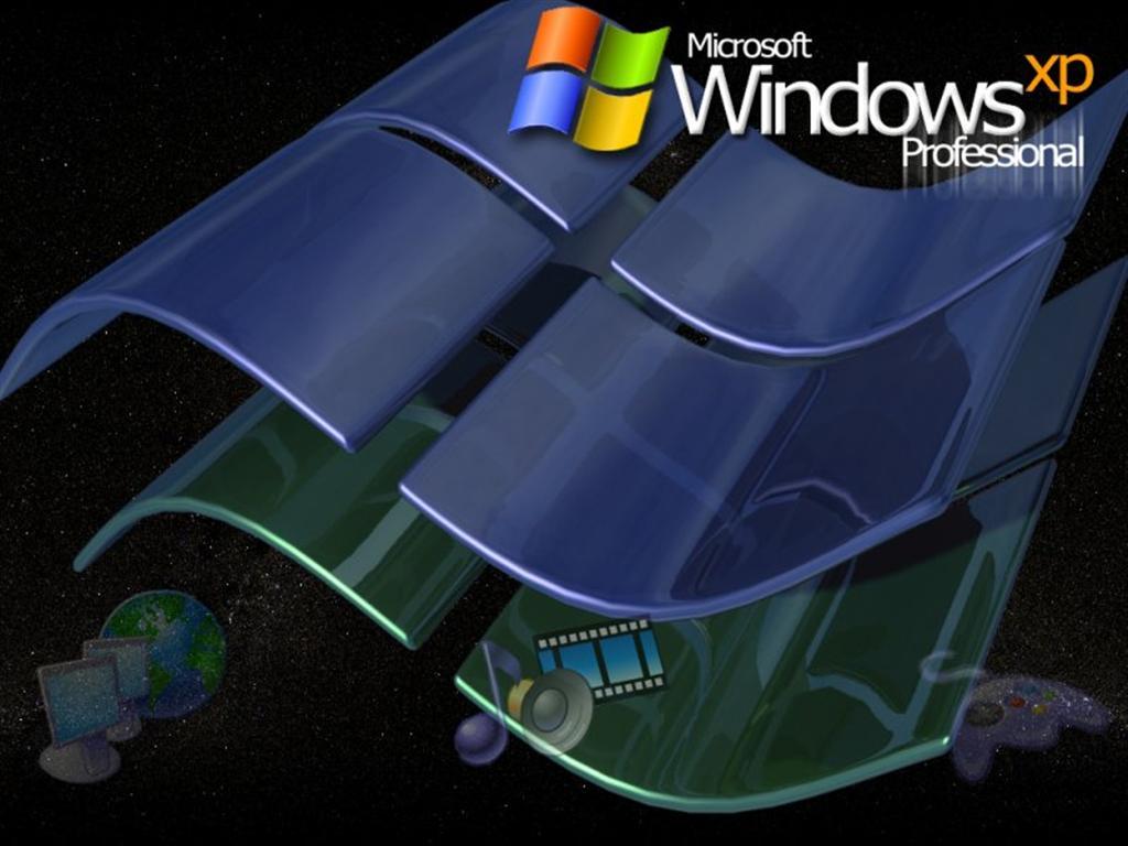 windows xp images windows xp images windows xp images windows 1024x768