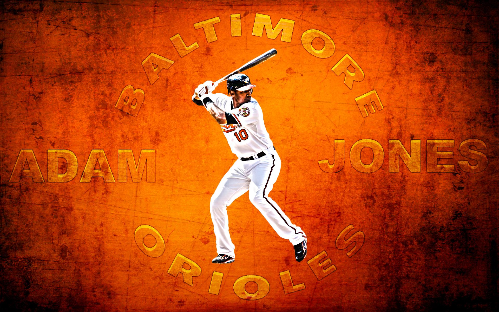 Baltimore Orioles Wallpaper Hd Wallpapersafari HD Wallpapers Download Free Images Wallpaper [1000image.com]