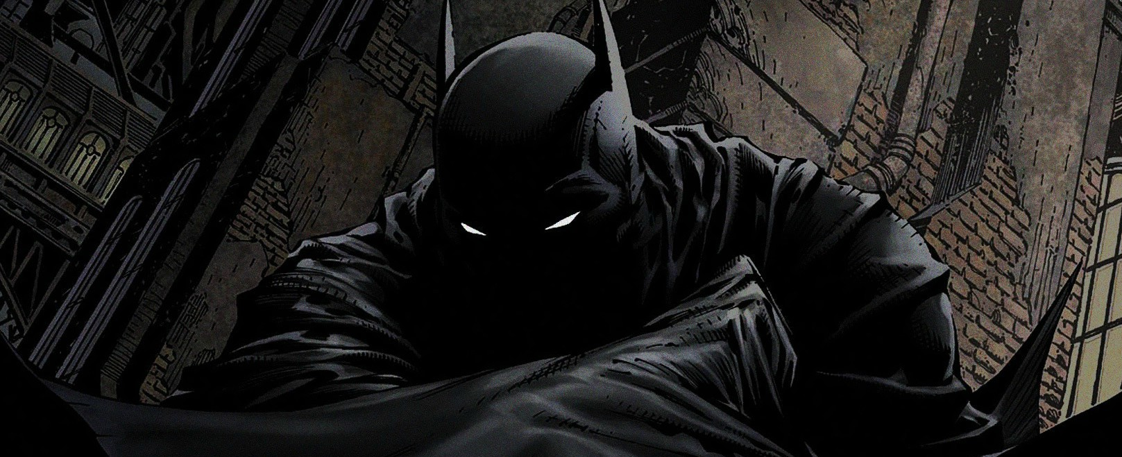batman movie picture wallpapers backgrounds cool dark photo batman 1617x659