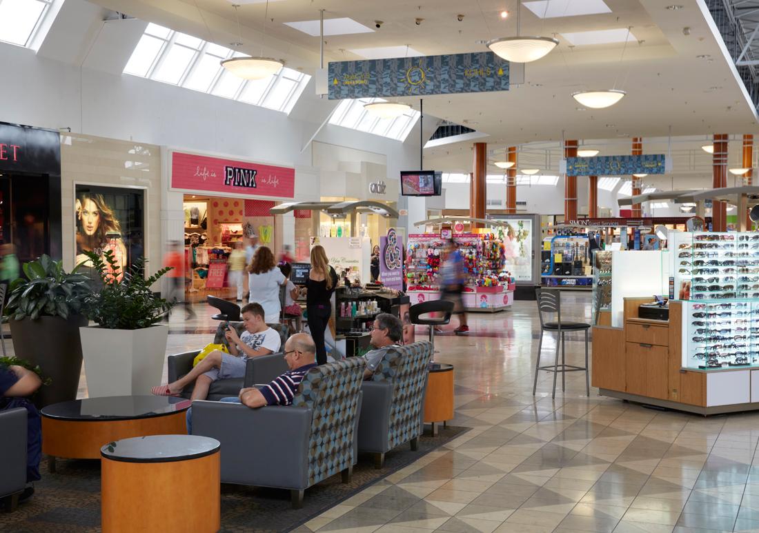 dallas galleria fast fix store location t mobile retail store 1100x773