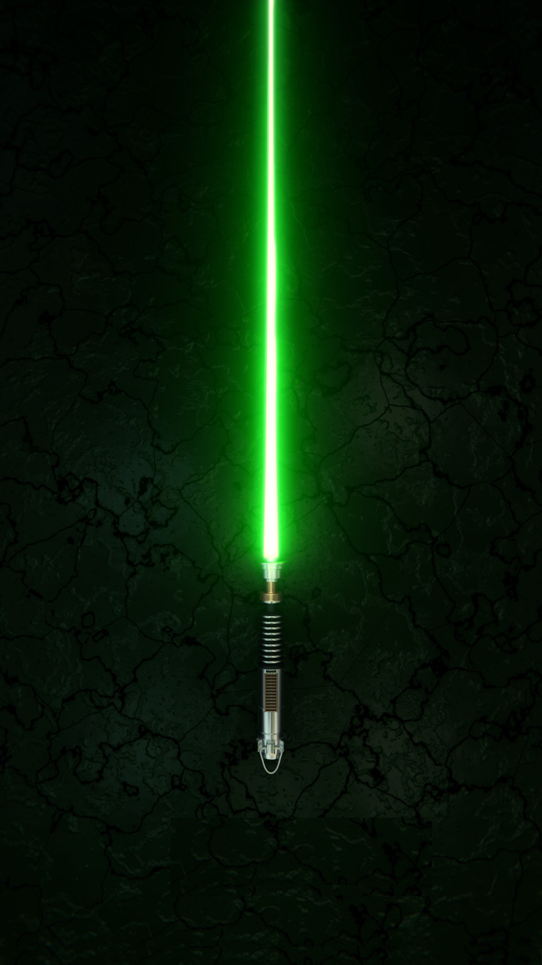75 Lightsaber Wallpapers on WallpaperPlay 1080x1920