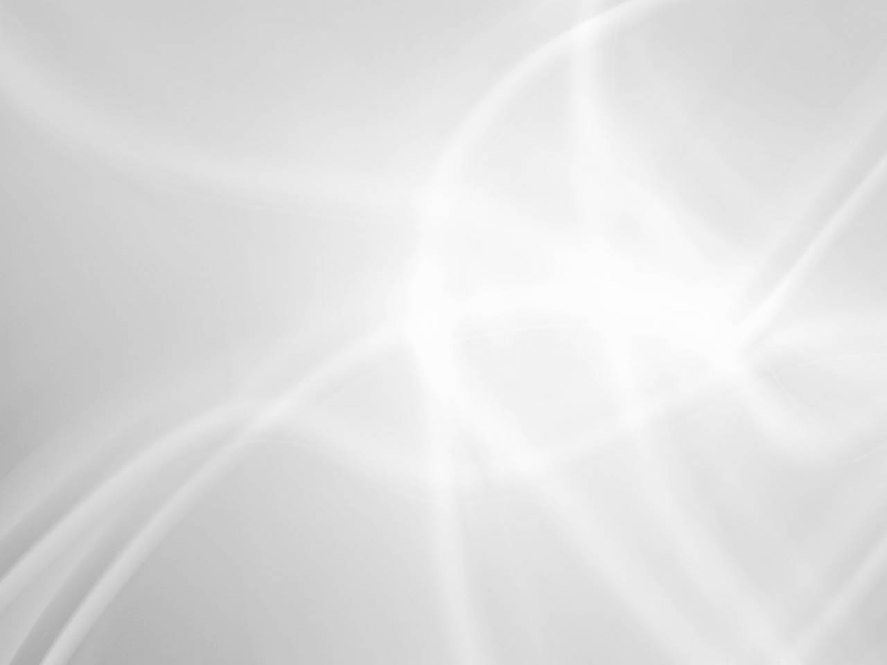 White Abstract Wallpapers HD Download 1280x960