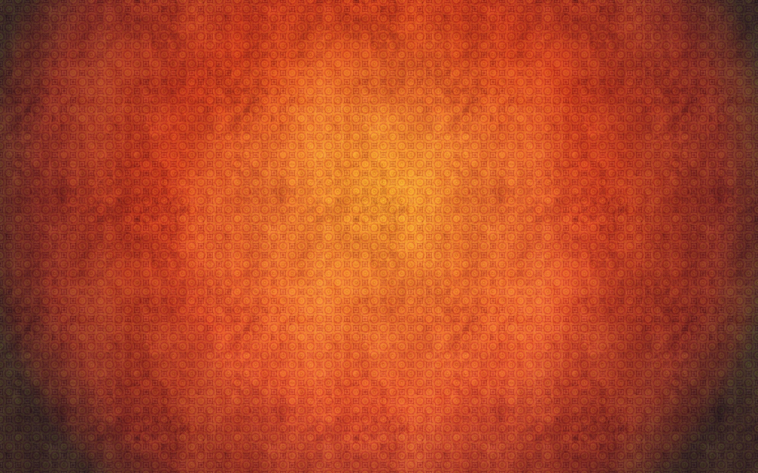 Bright Orange Pattern wallpapers Bright Orange Pattern stock photos 2560x1600