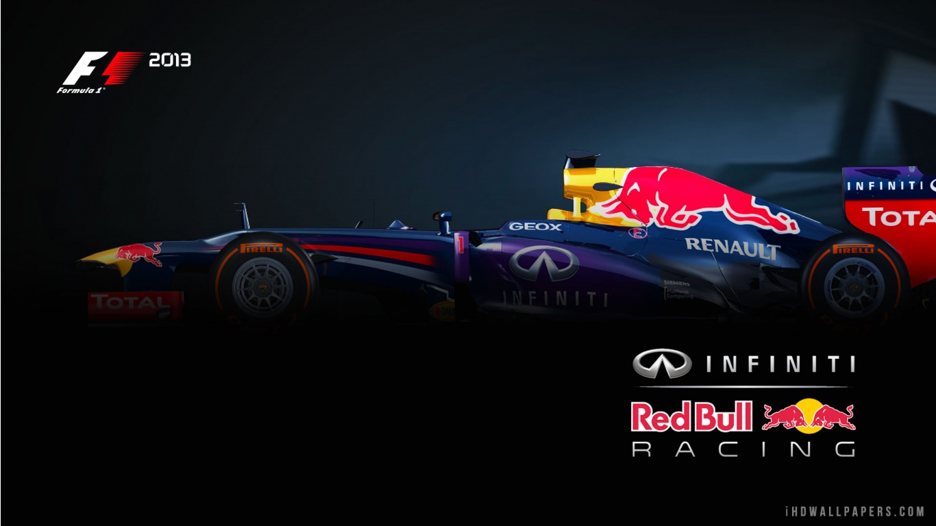 F1 wallpapers full hd