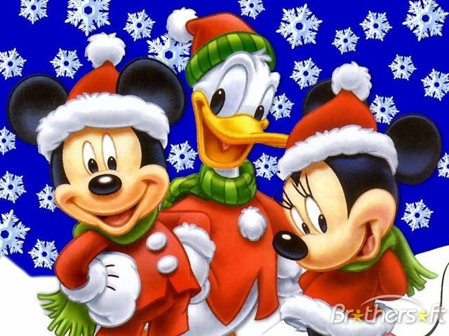 Disney Toons Screensaver Disney Toons Screensaver 640x480