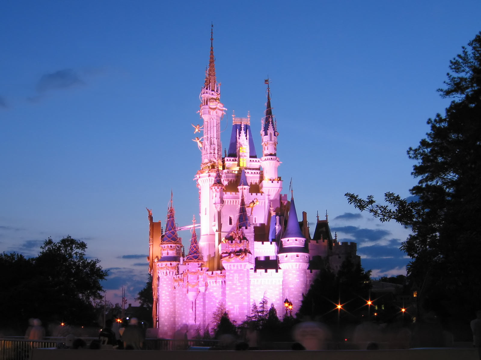Disney Castle Wallpaper 902 Hd Wallpapers in Cartoons   Imagescicom 1600x1200