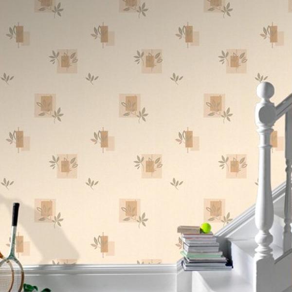 Fresco   Renaissance   Super Fresco Seasons 17487   Select Wallpaper 600x600