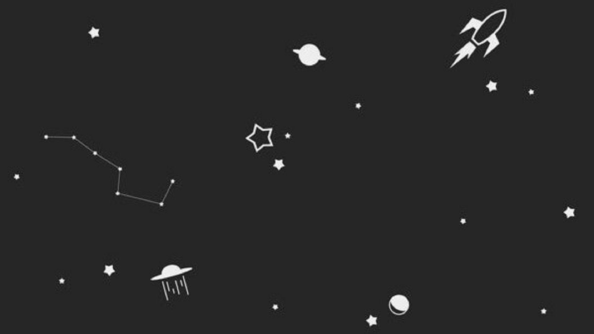 Aesthetic Tumblr Laptop Wallpapers   Top Aesthetic Tumblr 1920x1080