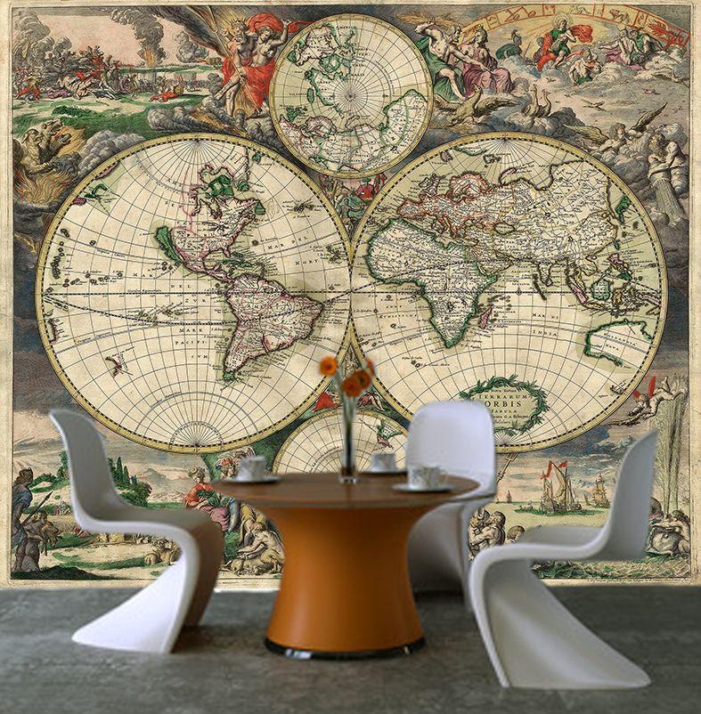 wholesale peel and stick wallpaper wallpapersafari. Black Bedroom Furniture Sets. Home Design Ideas