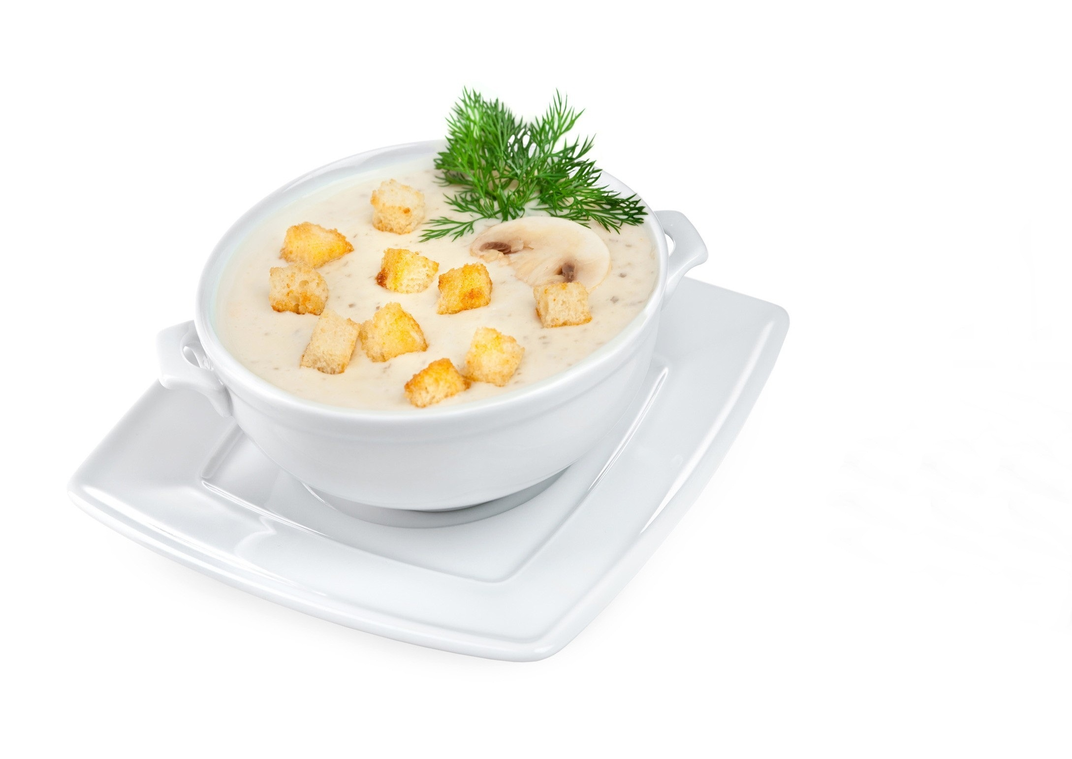 Soup HD Wallpaper Background Image 2178x1542 ID402478 2178x1542
