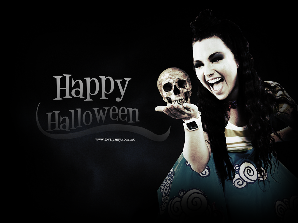 Amy Lee Halloween 2016 by princesiitha 1024x768