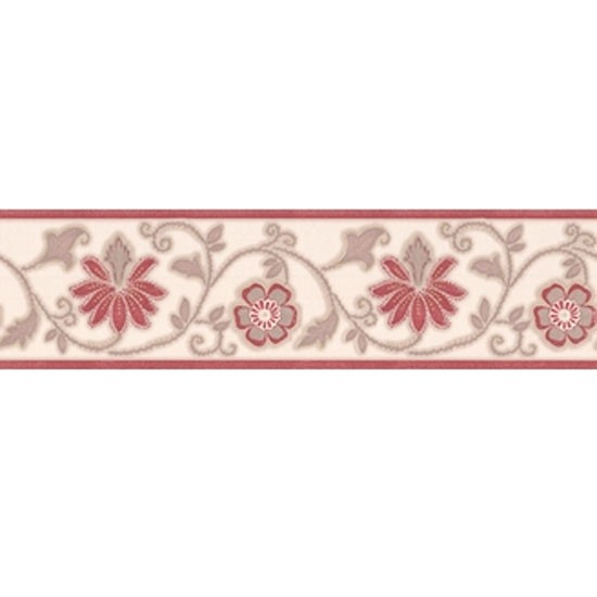 Discount Decorating Wallpaper Border Sale Wholesale 550x550