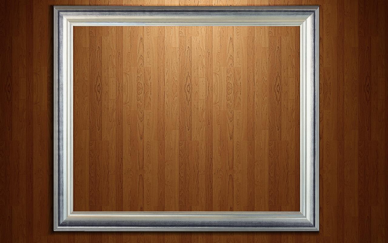 photo frame wallpaper hd  webforfreakscom - european style furnishings hd picture source · backgrounds wallpaperspicture frames wallpapersafari