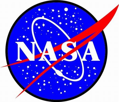 Nasa Logo Wallpaper For Nasa Logo Wallpaper 500x429