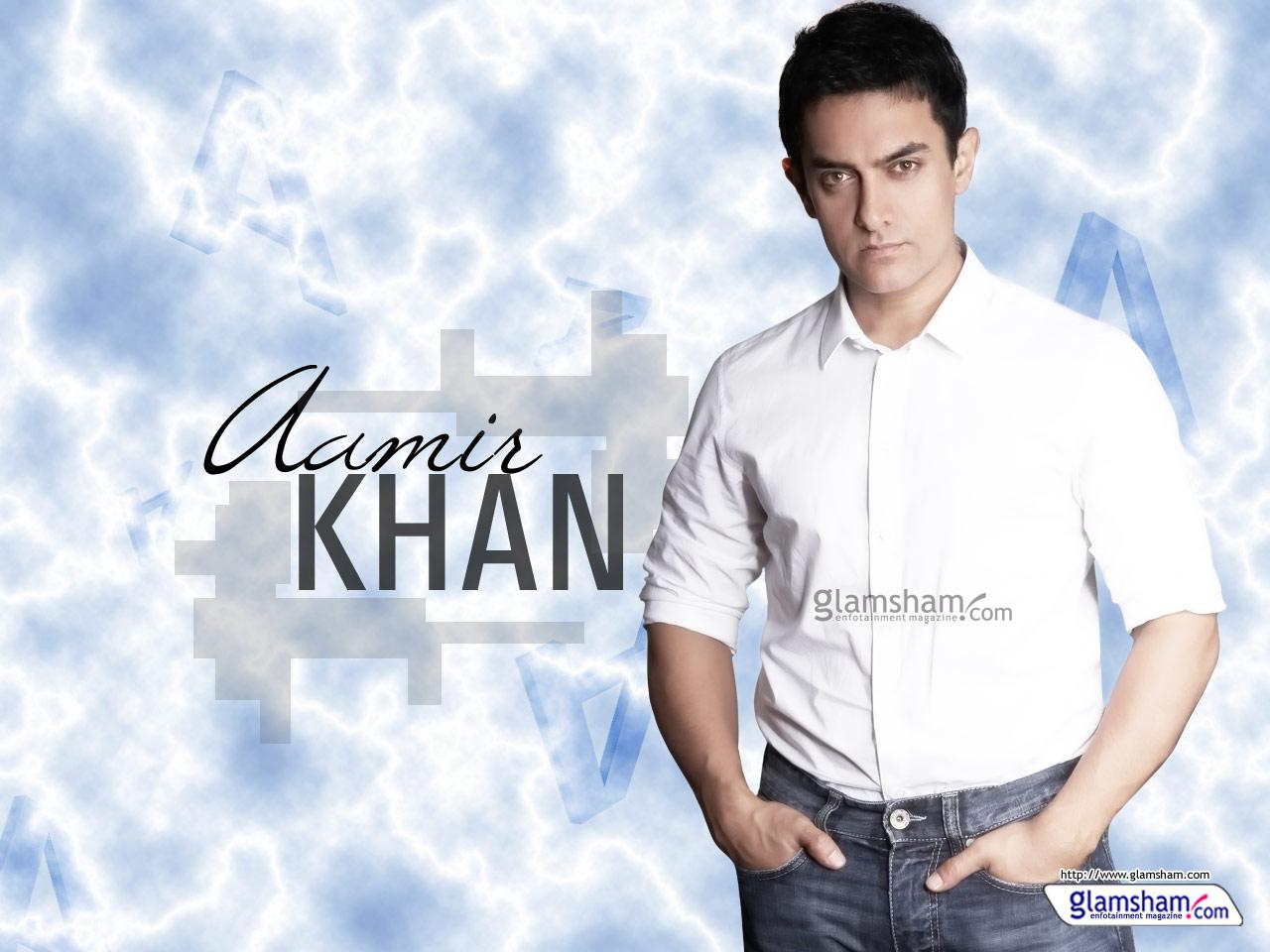 Download Amir Khan Wallpaper 37   Wallpaper For your screen 1280x960