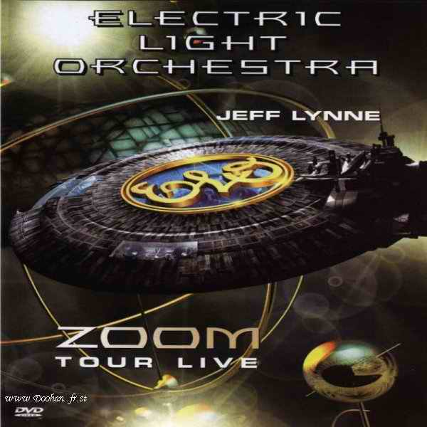 Electric Light Orchestra Elo Zoom Tour Live Front 600x600